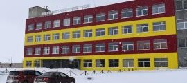 «Амкодор-Онего» приступил к строительству завода лесозаготовительной техники в Карелии
